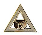 Almoners Jewel