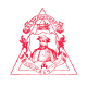 Re-opening of Royal Arch meetings: Gresham Chapter